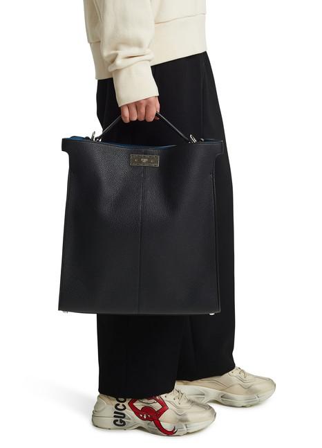 FENDIPeekaboo X-Lite Fit handbag