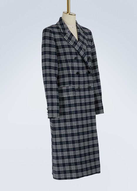 Vanessa SewardDorian coat