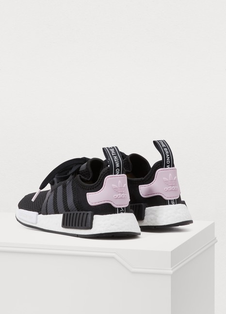 adidasNMD R1 sneakers