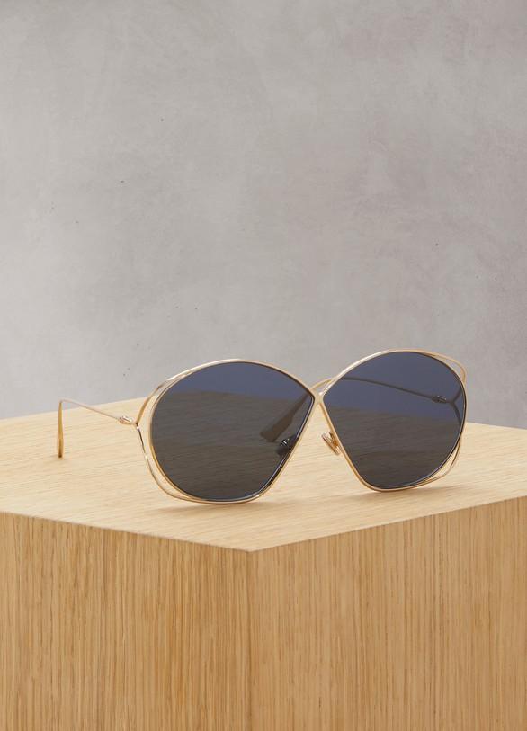 DiorLunettes de soleil DiorStellaire2