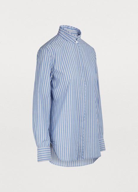 Rag & BoneNeptune shirt