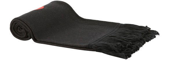 OFF-WHITEBats scarf