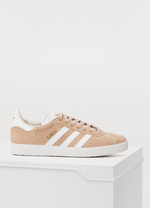adidas. adidas Gazelle sneakers