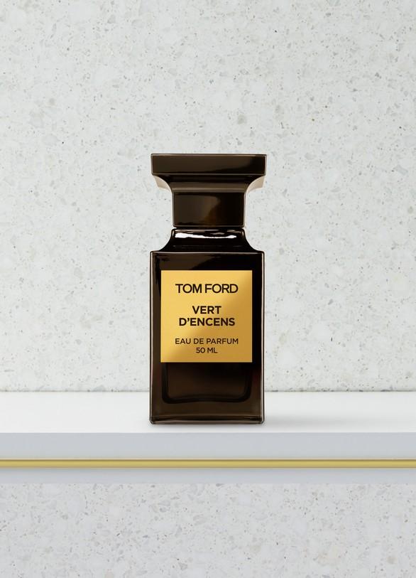 Tom FordEau de Parfum Vert D'Encens 50 ml