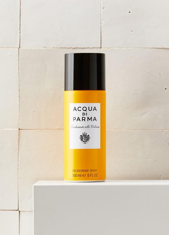 Acqua Di ParmaColonia deodorant  150 ml