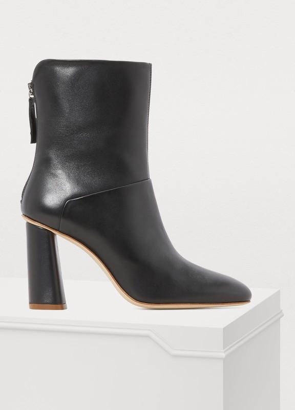 Acne Studios femme   Mode luxe et contemporaine   24 Sèvres d9dc427c218