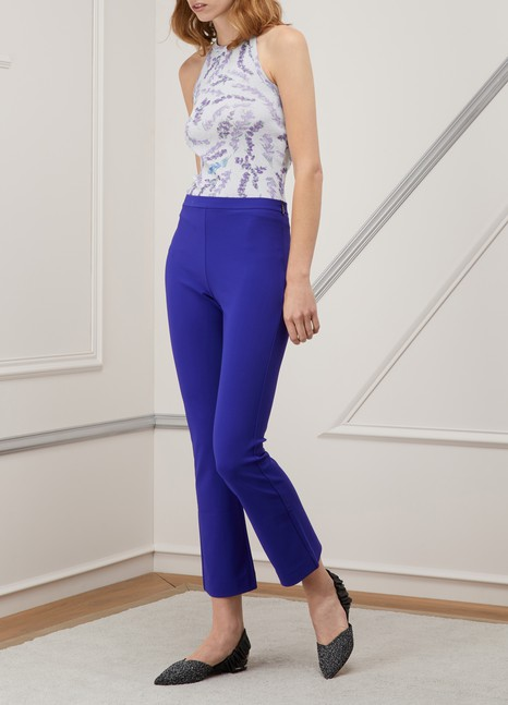 Max MaraCalerno trousers