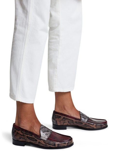 PIERRE HARDYHardy Loaf loafers
