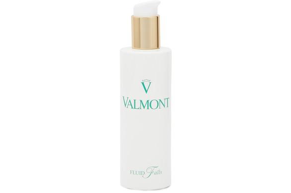 VALMONTFLUID FALLS 150 ml