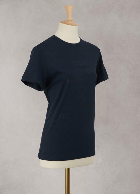 DiorT-shirt New Feminist