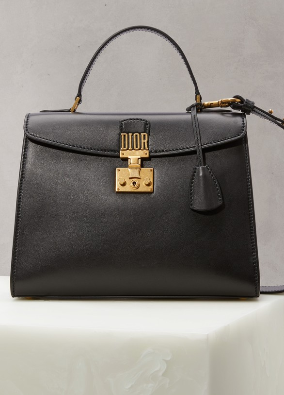 Dior Dioraddict Shoulder Bag