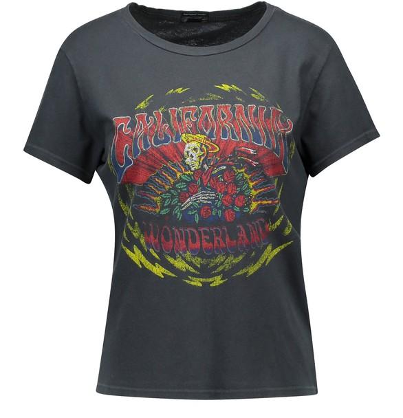 MOTHERThe Little Goodie t-shirt