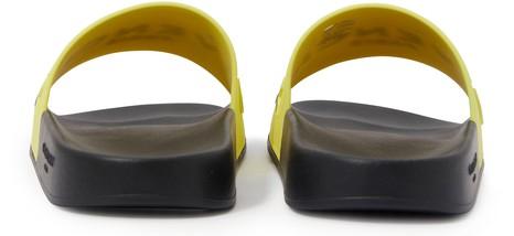 GIVENCHYGivenchy Paris Slide sandals