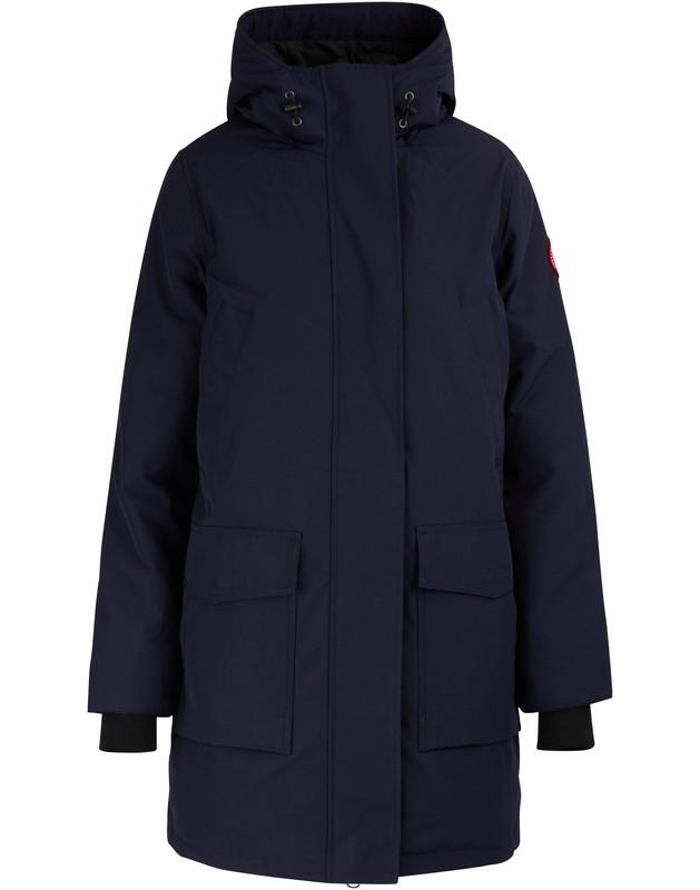 Canada goose korting nederland shopping online discount