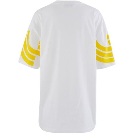 AALTOT-shirt en coton
