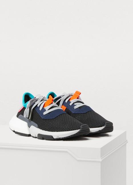 adidasPod-S3.1 sneakers
