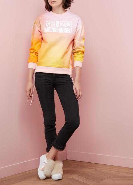 Rag & BoneHana cotton jeans