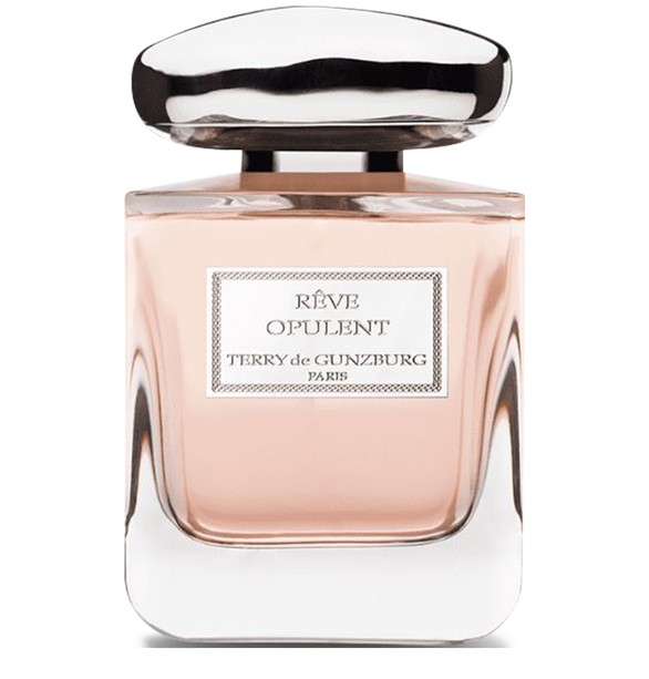 BY TERRYReve Opulent Eau de Parfum 50 ml