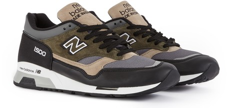 NEW BALANCE 1500 trainers