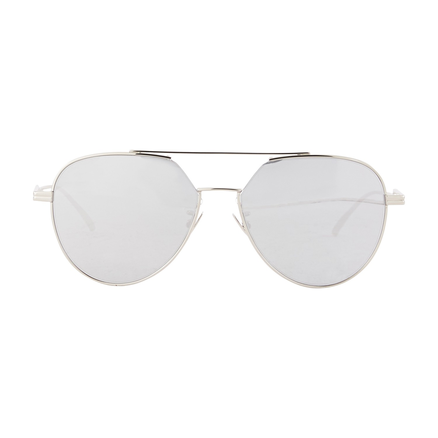 Bottega Veneta Sunglasses SUNGLASSES