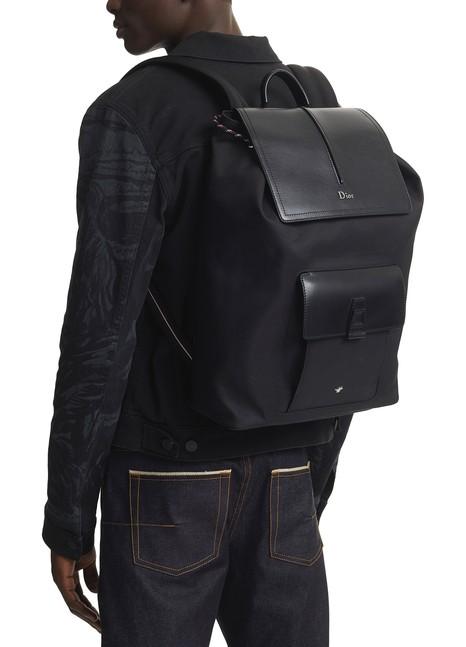 DIORBackpack