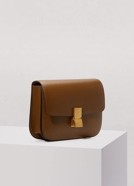 CélineClassic medium bag