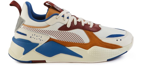 Tyakasha Rs X Trainers by Puma