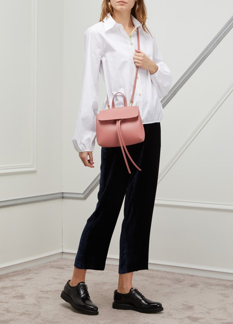 Mansur Gavriel Mini mini Lady bag c1c8714720201