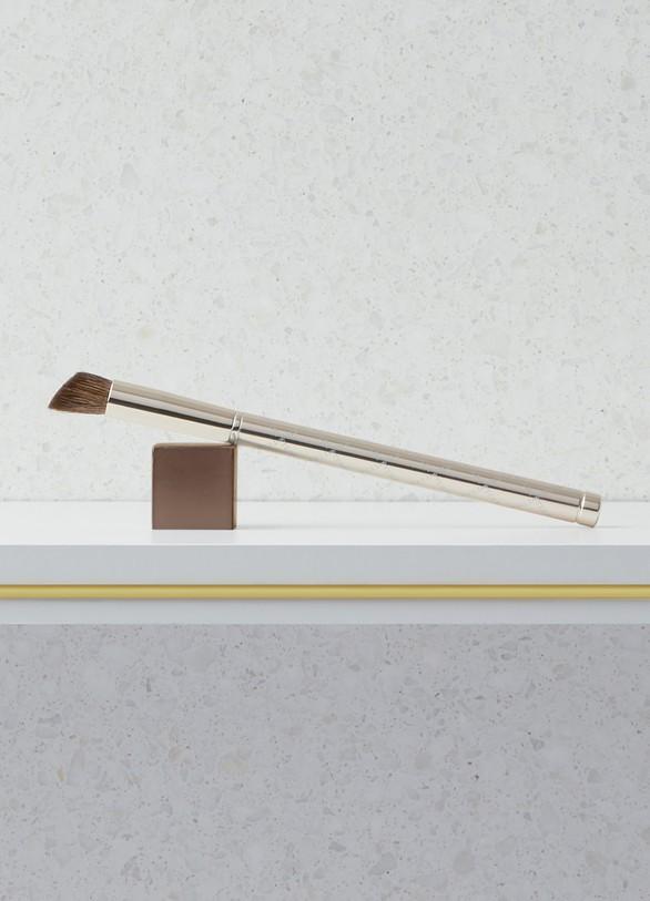 By TerryPinceau Sculpteur, Biseau 1