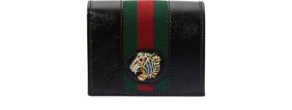 GUCCIRajah wallet