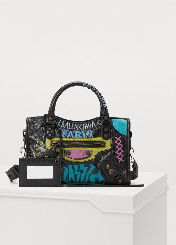 Balenciaga femme   Mode luxe et contemporaine   24 Sèvres 7932a3fe03c