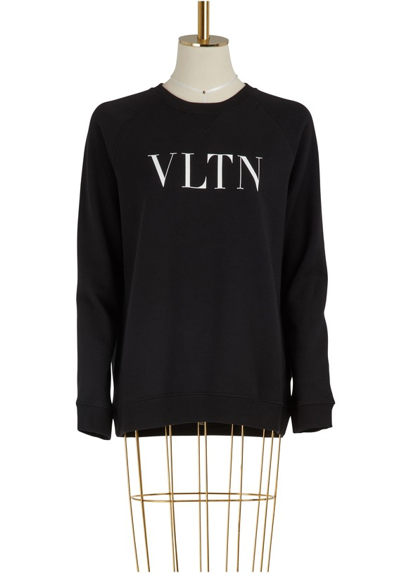 VALENTINOVLTN Sweatshirt