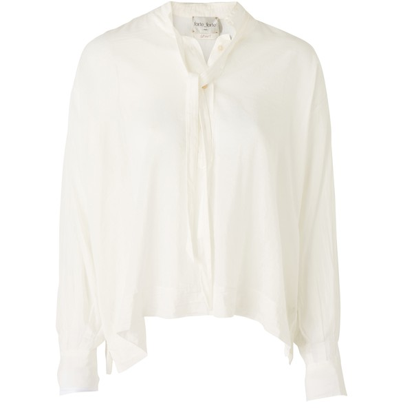 FORTE_FORTECotton shirt