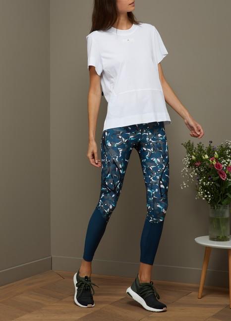 adidas by Stella McCartneyBaskets Ultraboost X