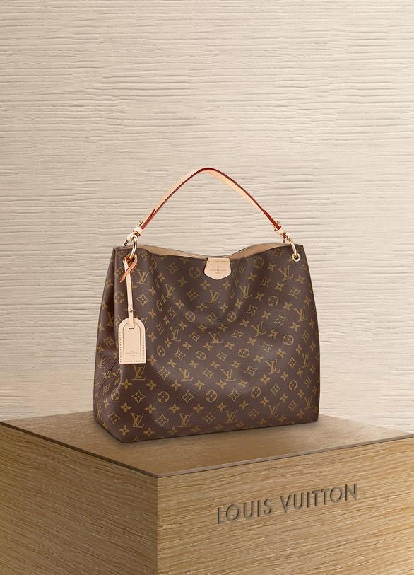 Louis VuittonGraceful MM