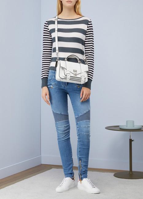 Proenza SchoulerPS1+ Tiny handbag
