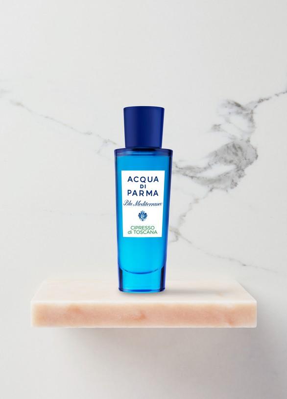 Acqua Di ParmaCipresso Di Toscana eau de toilette 150 ml