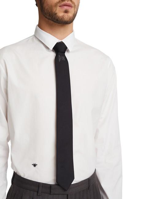 DIORSilk Tie