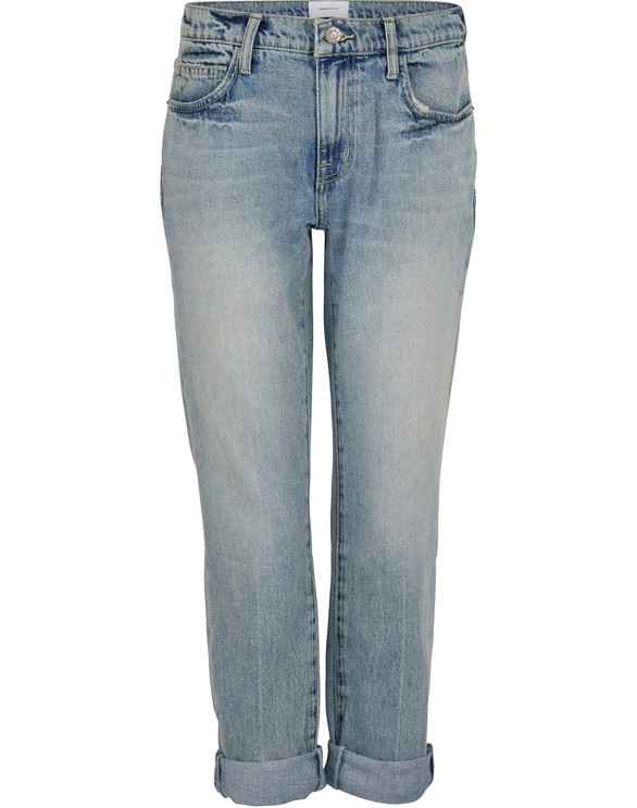Current Elliott The Fling jeans