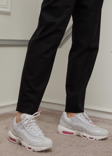 NIKEAir Max 95 SE sneakers