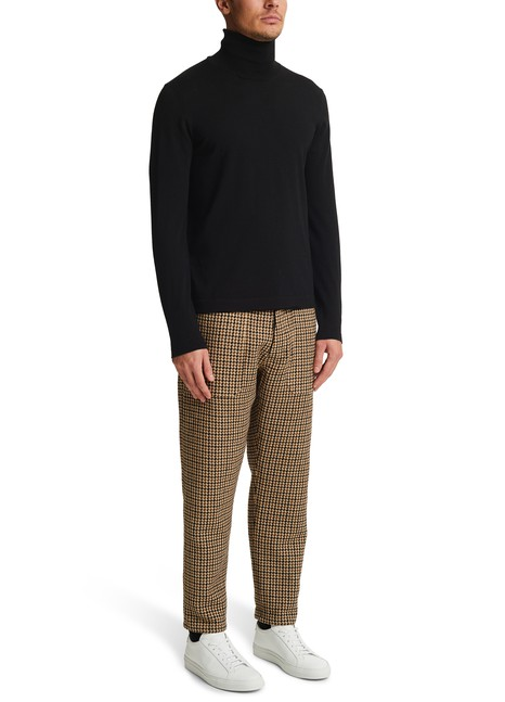 NANUSHKAJasper trousers