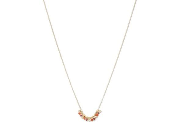5 OCTOBREMitch necklace.