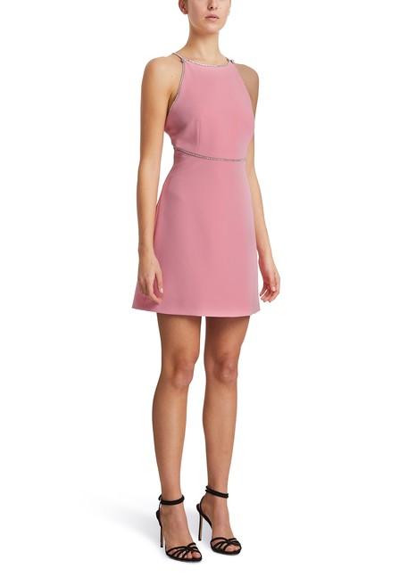 MIU MIUMini dress