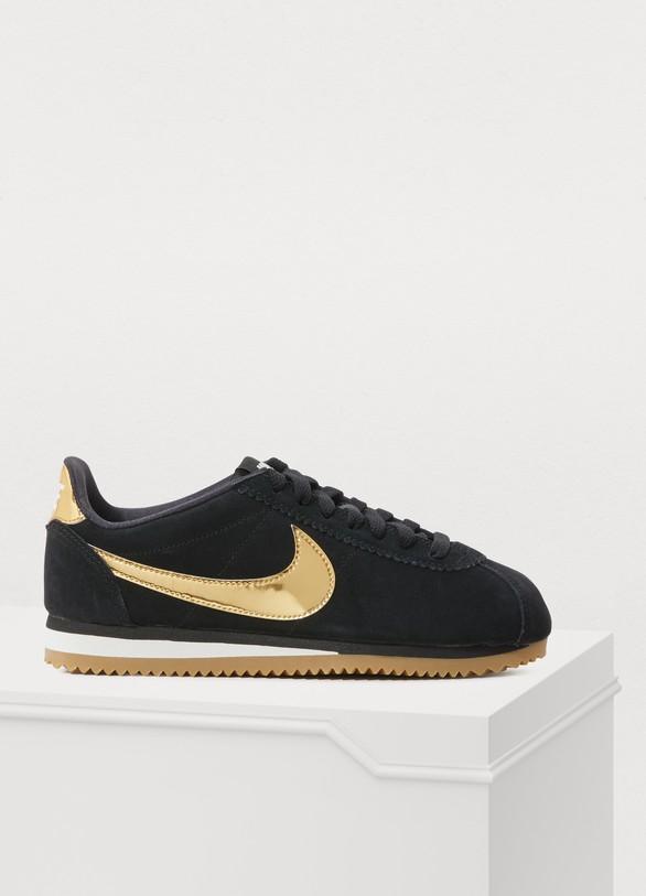 683e1b7ec59 Women s Classic Cortez SE sneakers
