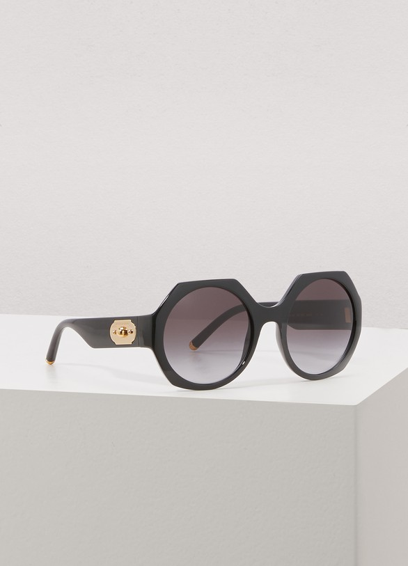 Dolce & Gabbana Welcome sunglasses