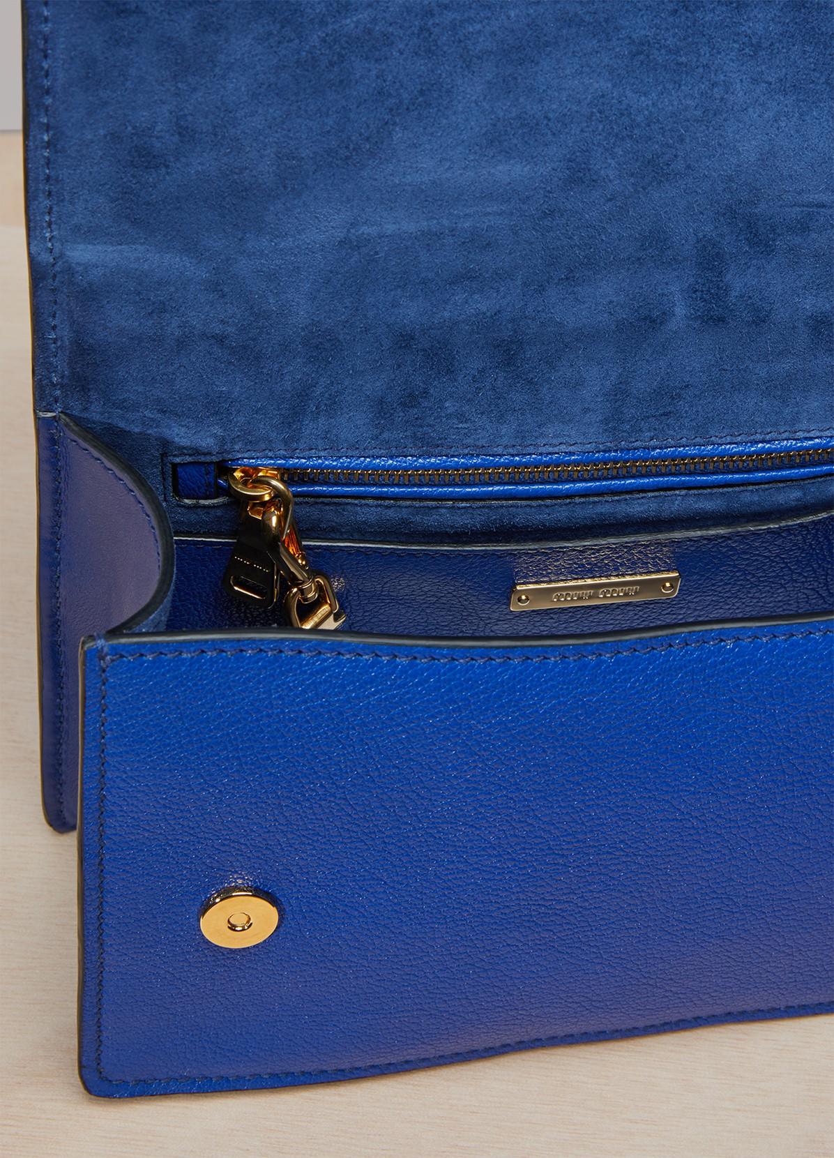 MIU MIUMiu Lady Bag