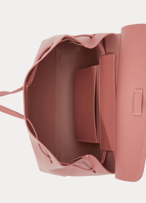 a3a08c35e08c Mansur Gavriel Mini mini Lady bag ...
