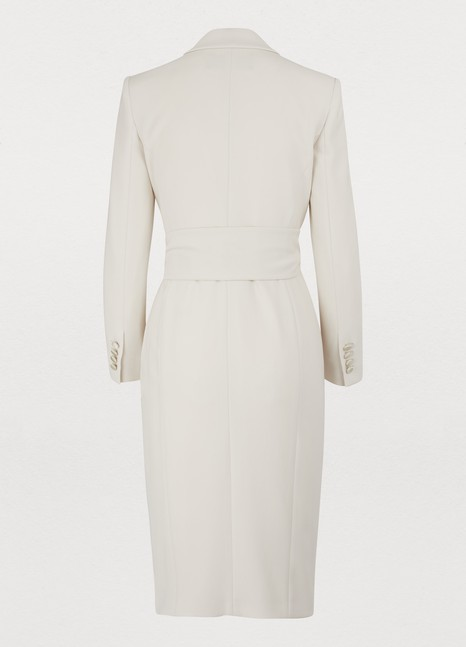 MAX MARA Curve dress
