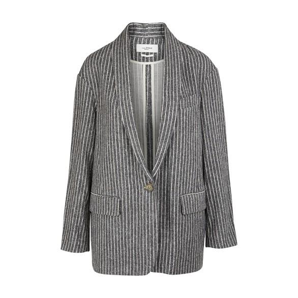 ETOILE ISABEL MARANTPiety jacket