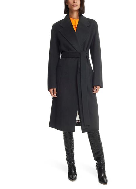 ACNE STUDIOSCarice Coat